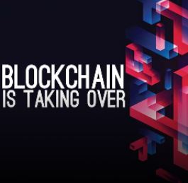 A Better Understanding and Perspective of Blockchain Technology