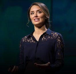 How the Blockchain Will Radically Transform the Economy | TED Talks