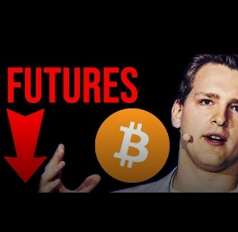 Bitcoin Futures Effecting Bitcoin Price | Ethereum Updates