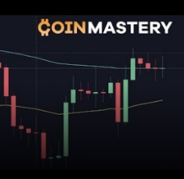 Bitcoin Is NOT A Security | EOS on Bitmex | SEC Chairman | Coin Mastery