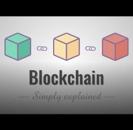 Blockchain for Beginners | Quick Simple Explanation