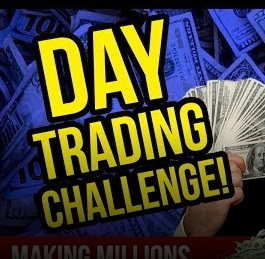 CryptoCurrency Day Trading | How to Day Trade Crypto