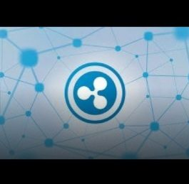 Ripple Says China Controls Bitcoin | Stellar Lumens, YOVO And Bitcoin Price Prediction
