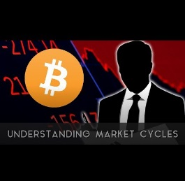 Understanding Market Cycles in CryptoCurrencies | DataDash