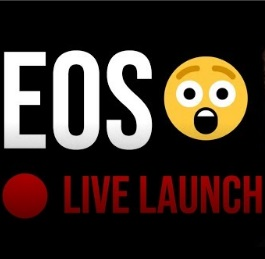 EOS Block Producers Final Vote | EOS Mainnet Update | June 8 2018