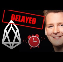 EOS Launch Update + IMF Report | Good Morning Crypto