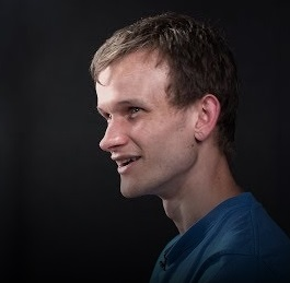 General Purpose Blockchain | Vitalik Buterin | Ethereum