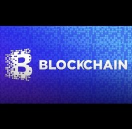 Introductory Blockchain Course | Encryption + Distribution | Distributed Secure Database