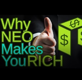 Ready Set Crypto | Discusses NEO | 2018