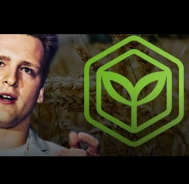 What is BlockGrain | Supply Chain Blockchain Use Case | Ivan on Tech