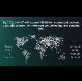 What is IOTA | Tangle vs Blockchain