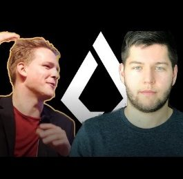 What is Lisk? Max Kordek Exclusive Interview | Ivan on Tech