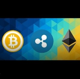 Ripple XRP XRapid release date | EOS, Bitcoin, Ethereum News