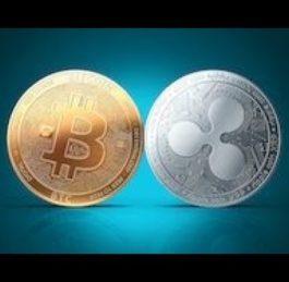 Bitcoin vs Ripple | Crypto News