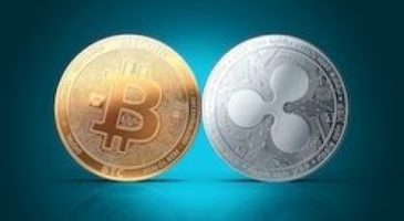 Bitcoin vs Ripple | Crypto News