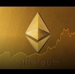 Future of Ethereum | How Big Will Ethereum Become