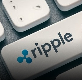 Bank Of Canada Praises Ripple XRP