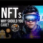 NFT (Non Fungible Token)