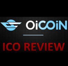 OiCoin ICO Review | Osmium Precious Metal Blockchain Revenue Sharing