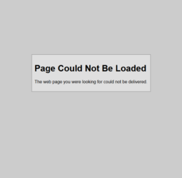 Ripple XRP Website Down | What has happened July 29 2019