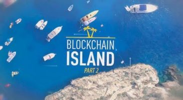 Blockchain and Malta | A Growing Crypto Economy