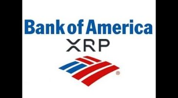 Bank Of America Ripple In Phase 2? R3 CordaCon And Gemini XRP Offer