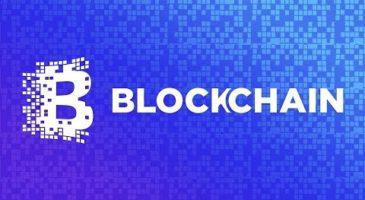 Blockchain Technology Explanation Video (2 Hour Course)