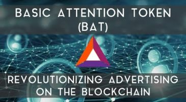 Basic Attention Token (BAT) | Revolutionizing ads on the Blockchain