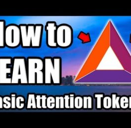 Basic Attention Token Tutorial | Altcoin Daily