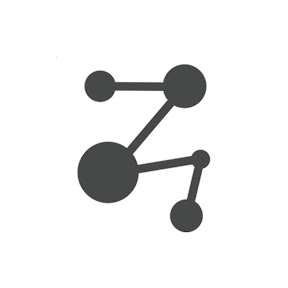 Blockchain Central Icon Logo