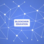 Blockchain Education for Beginners