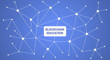 What are Blockchains | Evolution and Use Cases