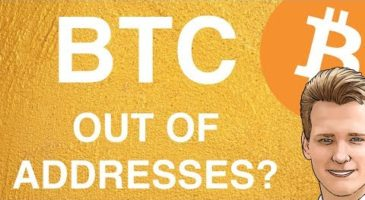 Blockchain Wallet Address Explained