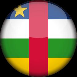 Central Africa Blockchain Videos