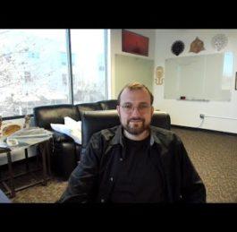 Charles Hoskinson Talk Cardano AMA Jan 3rd 2020