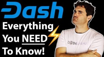DASH Review | Coin Bureau
