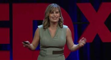 How Smart Contracts Will Change the World by Olga Mack | TEDxSanFrancisco