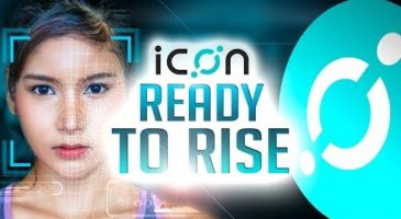 ICON Cryptocurrency | Mineable