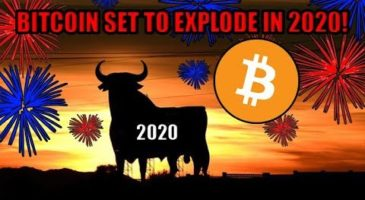 Is Bitcoin Ready To Enter A Bull Market Again In 2020 | Altcoin Daily