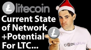Litecoin LTC Review | Coin Bureau