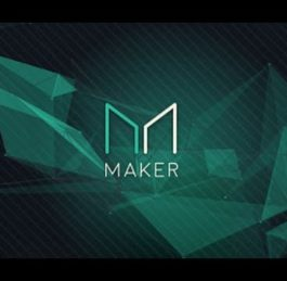 Maker DAO MKR/DAI   Interview with NuggetsNews