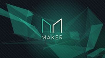 Maker DAO MKR/DAI | Interview with NuggetsNews