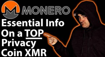 Monero XRM Review | Coin Bureau