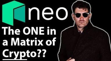 Neo Review | Coin Bureau