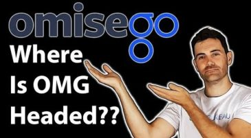 OmiseGO (OMG) | Still Worth It in 2020?