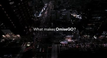 OmiseGo | What Makes It Go?