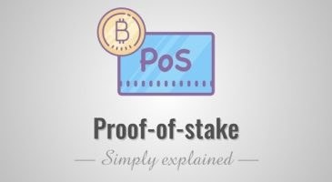 Proof of Stake vs Proof of Work | PoS vs PoW Explained