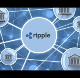 Ripple (XRP) – What You Need To Know