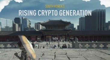 South Korea Crypto Generation | Cointelegraph Documentary