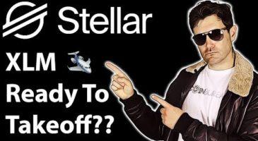 Stellar XLM Review | Coin Bureau